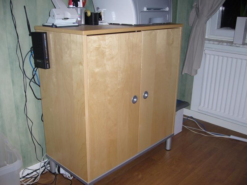 hardware archives. Black Bedroom Furniture Sets. Home Design Ideas