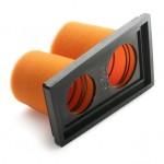 Power Part air filter
