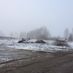 Site winter
