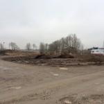 Site spring