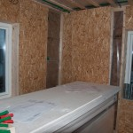 24112014-a-hus, anneberg, bygge, ekängen, guestroom, hus, linköping-ö-gästrum-2