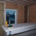 24112014-a-hus, anneberg, bygge, ekängen, guestroom, hus, linköping-_DSC0087-2