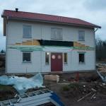 24112014-a-hus, anneberg, bygge, ekängen, hus, linköping-_DSC0106-2