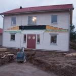 24112014-a-hus, anneberg, bygge, ekängen, hus, linköping-_DSC0107-2