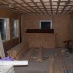 24112014-a-hus, anneberg, bygge, ekängen, hus, linköping, livingroom-_DSC0101-2