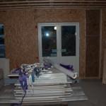 24112014-a-hus, anneberg, bygge, ekängen, hus, linköping, livingroom-_DSC0102-2