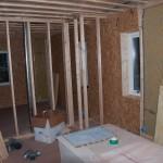 24112014-a-hus, anneberg, bygge, ekängen, hus, linköping, masterbedroom-_DSC0096-2