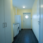 26032015-anneberg, hus, inredning-_DSC0035
