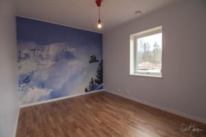 snowboard photo wallpaper