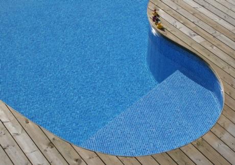 aqvis fantasy 24 swimming pool