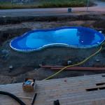 Aquis fantasy pool 24